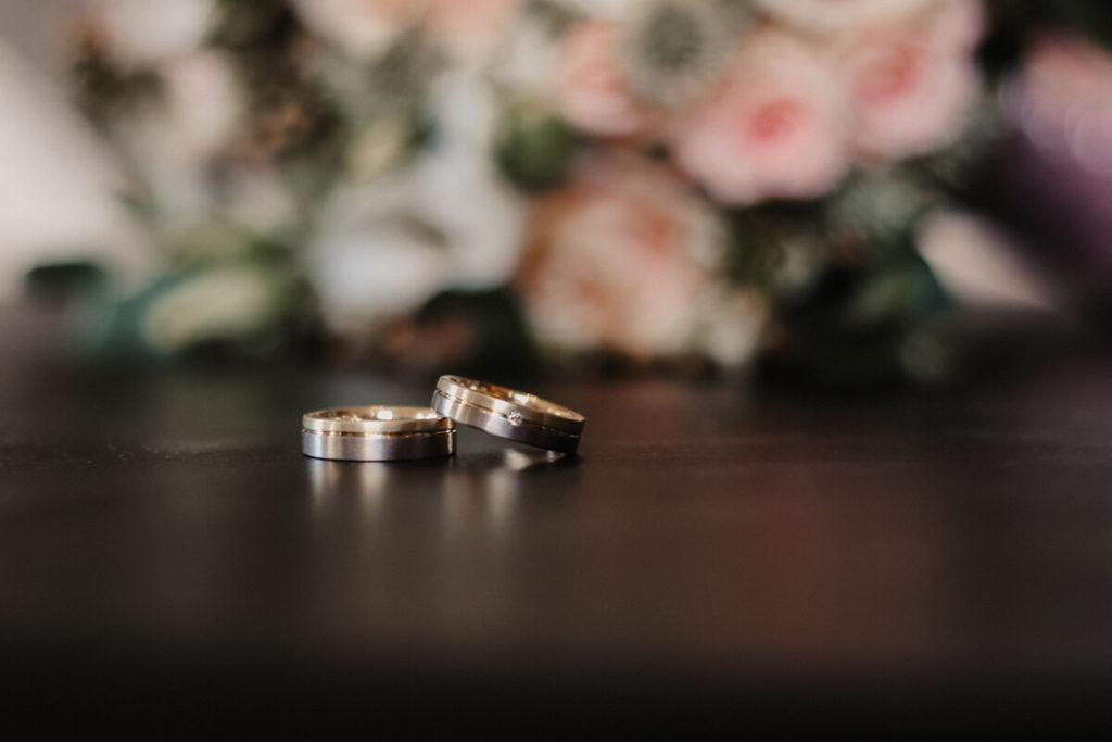 St. Clemens - Hochzeit