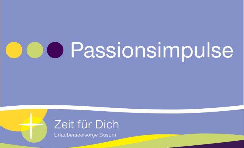 Passionsimpulse