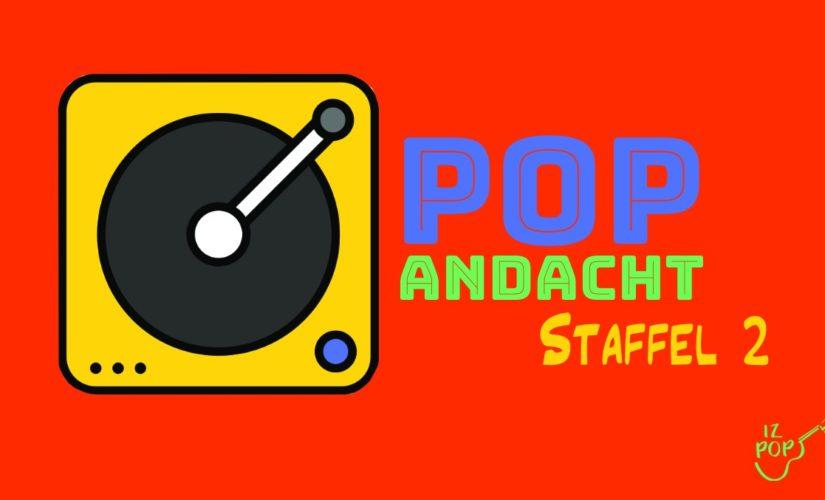Popandacht_Staffel2_Abspannbild.jpg