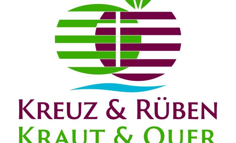 Kreuz&Rüben, Kraut&Quer